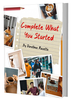 complete-what-you-started-racette-s